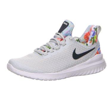 new styles 46e59 faef3 Nike Sneaker Low -