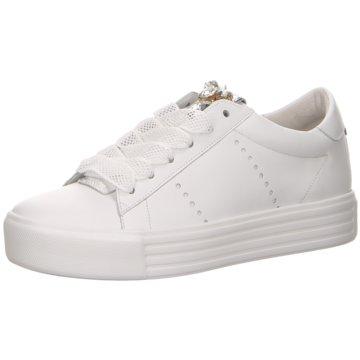 ba9a1b0636c69b Kennel   Schmenger Sale - Schuhe jetzt reduziert kaufen