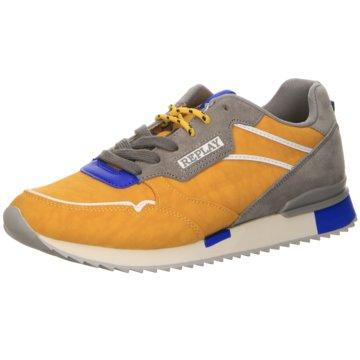online store eebbe d0367 Herren Sneaker im Sale jetzt reduziert online kaufen | schuhe.de