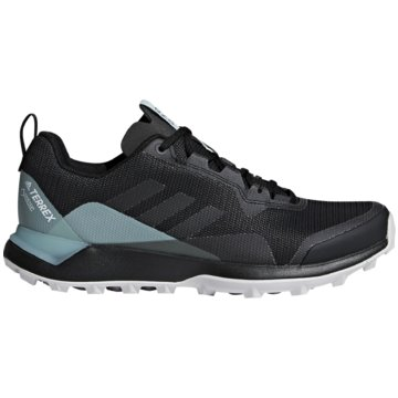 adidas TrailrunningTerrex CMTK GTX -