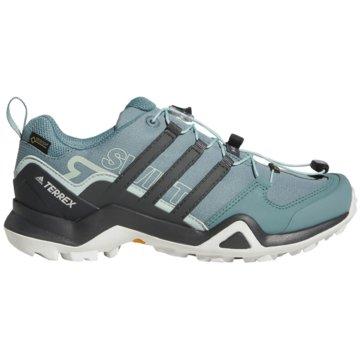 adidas Outdoor SchuhTerrex Swift R2 GTX Outdoorschuhe -