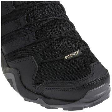 adidas Outdoor SchuhTerrex AX2R GTX Outdoorschuhe -