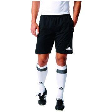 adidas FußballshortsTiro 17 Training Short -