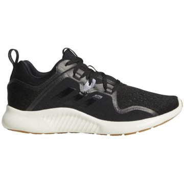 adidas RunningEdgebounce Laufschuhe schwarz
