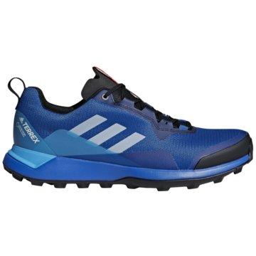 adidas TrailrunningTerrex CMTK GTX Outdoorschuhe -