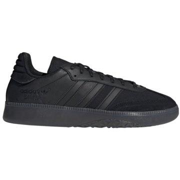 adidas Sneaker LowSamba RM Sneaker -