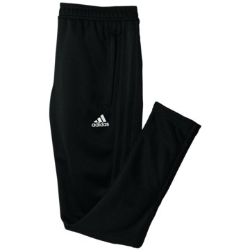 adidas TrainingshosenTiro 17 Trainings Pant Kinder Trainingshose schwarz schwarz