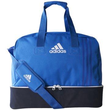 adidas SporttaschenTiro Teambag mit Bodenfach M -
