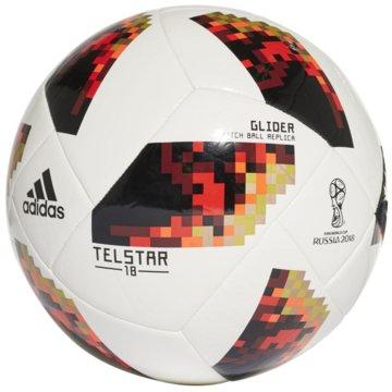 adidas FußbälleWorld Cup Glider Fußball -