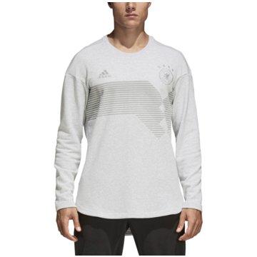 adidas SweatshirtsDFB Deutschland Seasonal Special Sweatshirt -