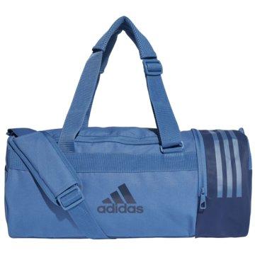 adidas SporttaschenConvertible 3-Streifen Duffelbag -