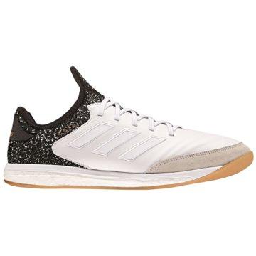 adidas Hallen-SohleCopa Tango 18.1 TR -