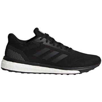 adidas RunningResponse Boost -