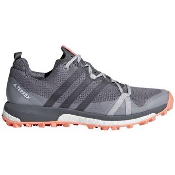 Damen Kaufen Online Trailrunning Schuhe Adidas pqwExTx6