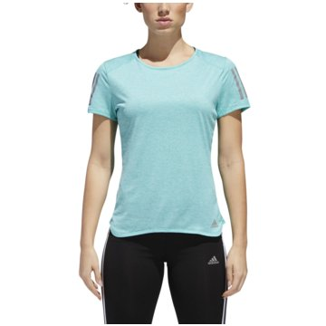 adidas T-ShirtsResponse Cooler T-Shirt -