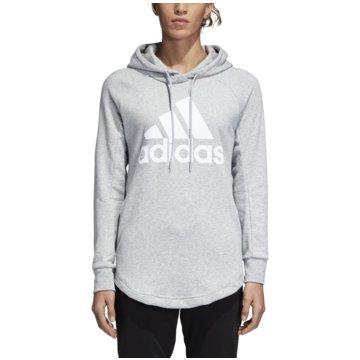 adidas DamenSport ID Hoodie -