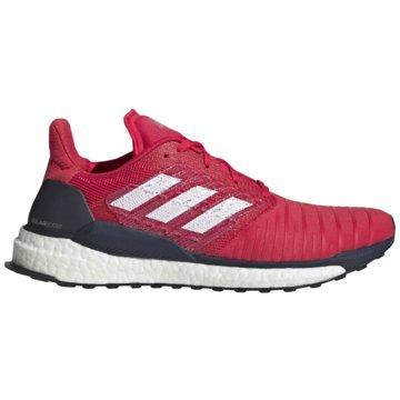 adidas RunningSOLAR BOOST M -