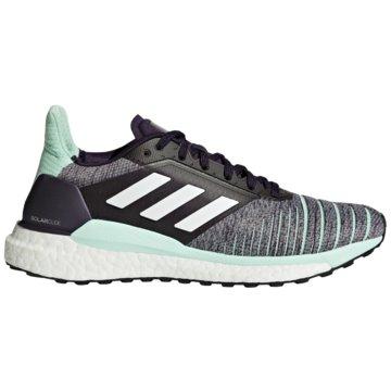 adidas RunningSOLAR GLIDE W -