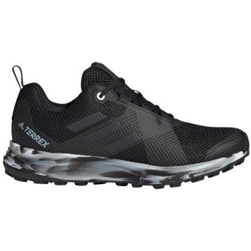 adidas TrailrunningTERREX TWO W -