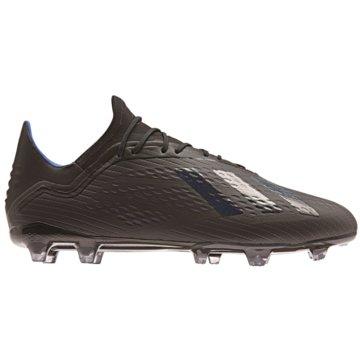adidas Stollen-SohleX 18.2 FG -