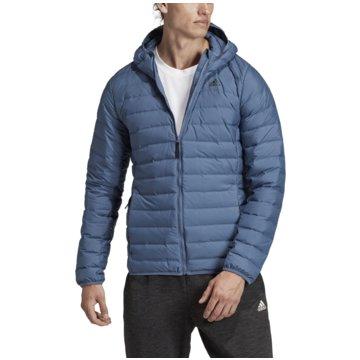adidas FunktionsjackenVarilite Soft Jacket -
