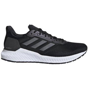 adidas RunningSOLAR RIDE M -