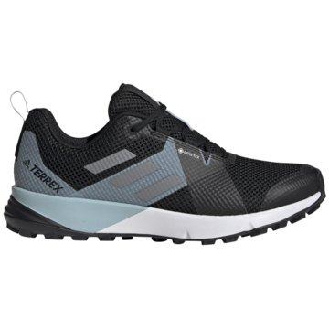 7c0eed446c98f1 Trailrunning Schuhe für Damen online kaufen | schuhe.de