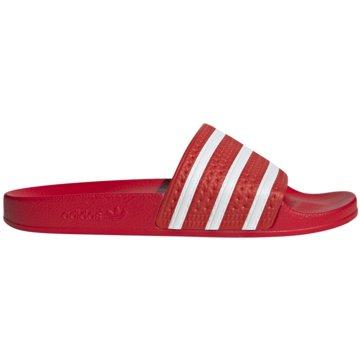 adidas Originals BadelatscheADILETTE -
