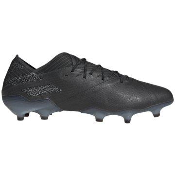 adidas Nocken-SohleNEMEZIZ 19.1 FG -