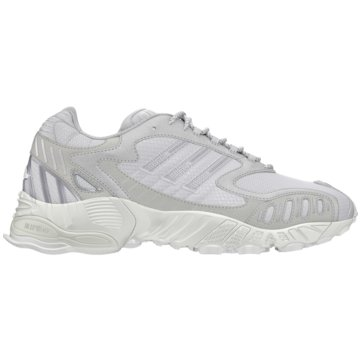 adidas Sneaker LowTORSION TRDC -