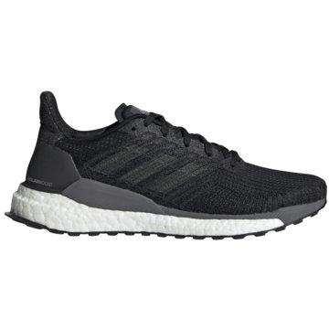 adidas RunningSolar Boost 19 -