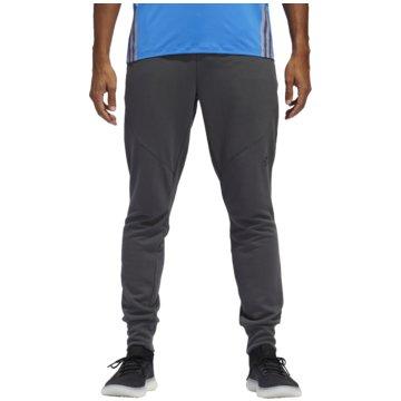adidas TrainingshosenWO Pant Prime -