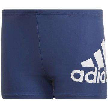 adidas BadeshortsYA BOS BOXER -