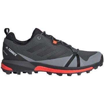 adidas Outdoor SchuhTerrex Skychaser LT GTX -