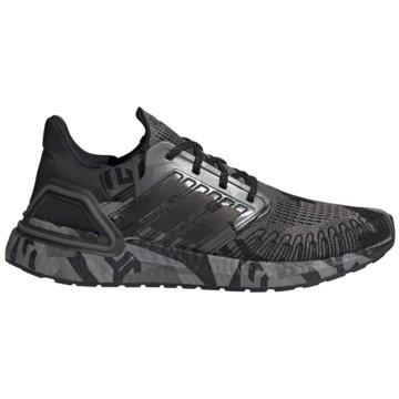 adidas RunningULTRABOOST 20 -