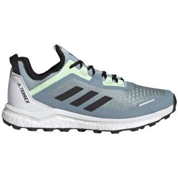 adidas TrailrunningTERREX AGRAVIC FLOW W -