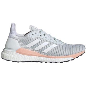 adidas RunningSolar Glide 19 W -