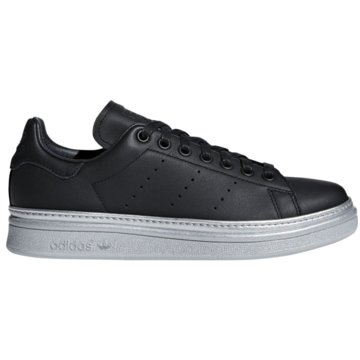 Adidas Haven W CQ2525 Beige Sneakers Damen Verkauf