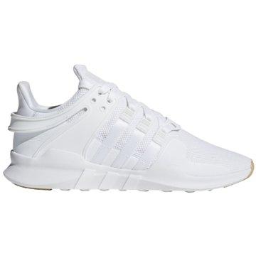 adidas Originals Sneaker LowEQT Support ADV Sneaker -