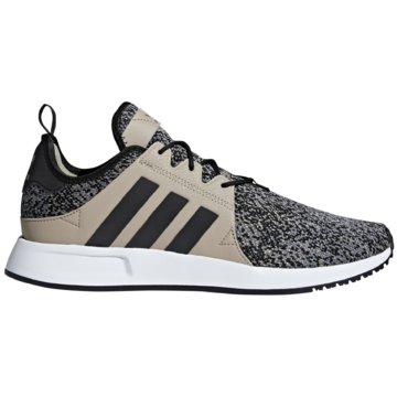 adidas Originals Sneaker LowX_PLR Sneaker -