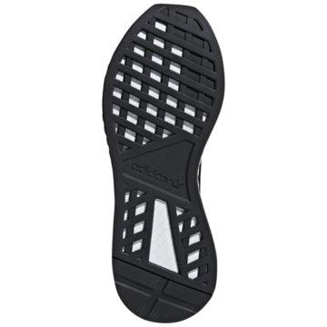 adidas Originals Sneaker LowDeerupt Sneaker -