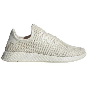 adidas Sneaker LowDEERUPT RUNNER -