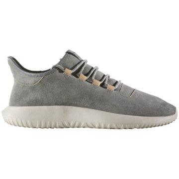 Herren Sneaker und Schuhe adidas Tubular Nova Primeknit