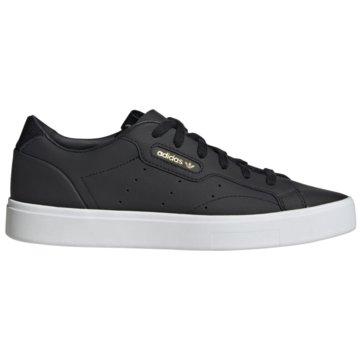 adidas Originals Sneaker LowADIDAS SLEEK W - CG6193 -