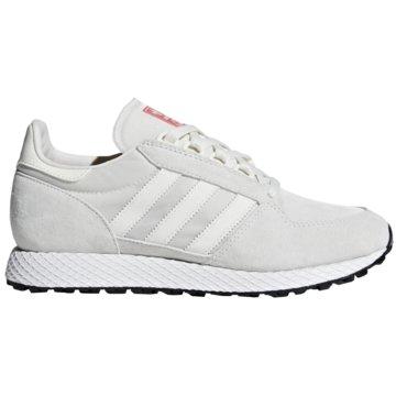 adidas Sneaker LowForest Grove Sneaker -