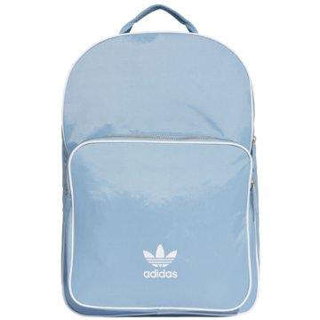 adidas TagesrucksäckeClassic Backpack -