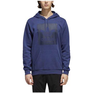 adidas SweatshirtsTrefoil Solid Hoodie -