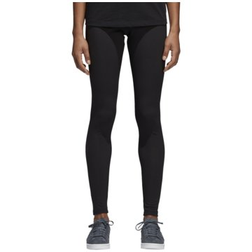 adidas TightsTrefoil Tight -