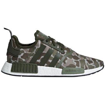 adidas Sneaker LowNMD_R1 Sneaker -