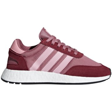 adidas Sneaker LowI-5923 Sneaker -